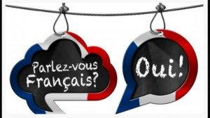 AIMEZ LE FRANCAIS